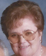Teresa A. Alfano Memorial