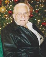 Ralph B. Ansell Memorial