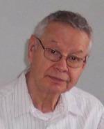 Ricardo Arellano Memorial