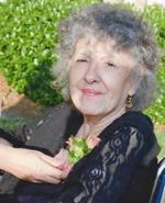 Lorraine Ascareggi Memorial