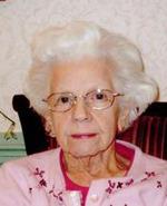 Ann Assise Memorial