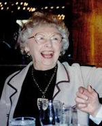 Elizabeth C. Birka Memorial