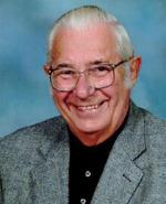 George E. Bocchiere Memorial