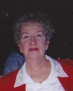 Caroline B. Bortko Memorial