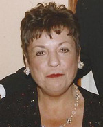Marguerite Cerda Memorial