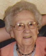 Alvina A. Charniak Memorial