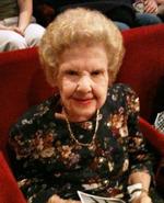Arlene M. Cihlar Memorial
