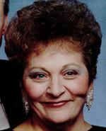 Edwina A. Citro Memorial