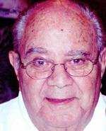 John D. Coco Memorial