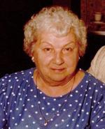Helen A. Cutler Memorial