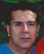 Americo Detres Jr. Memorial