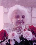 Violet L. Dietz Memorial