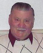 Walter N. Folz Jr. Memorial