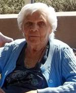 Loretta A. Gacek Memorial