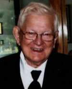 Arthur H. Geisler Memorial