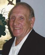 Albert J. Grinis Memorial