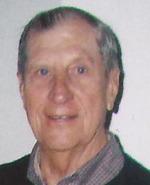 Fred J. Gronek Memorial