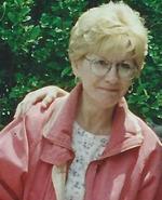 Diane G. Hard Memorial