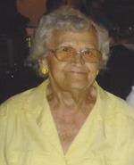 Lillian A. Havlik Memorial