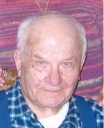 Jerry J. Holy Memorial