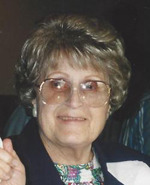 Theresa M. Janczy Memorial