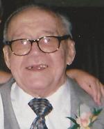 Thomas J. Janczy Memorial