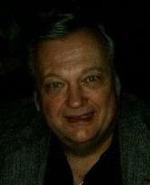 Gerald A. Jiracek Memorial