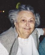 Yarmila P. Klesken Memorial