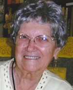 Lillian Koladycz Memorial