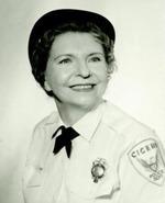 Lillian A. Kolar Memorial