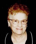 Mary D. Lamphier Memorial