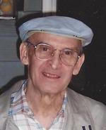 Erwin W. Lenard Memorial