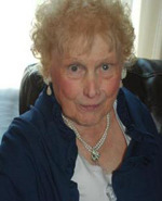 Eileen M. Lyons Memorial