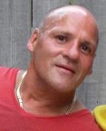 Reuben M. Magana Memorial
