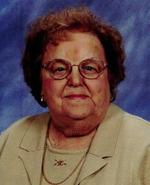 Eleanor K. Mares Memorial