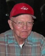 Harold William Meier Memorial