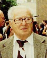 Felix F. Oleszynski Memorial