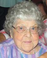 Mildred P. Sima Memorial