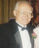 John A. Spala Memorial