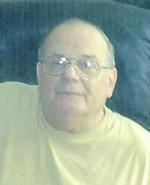 Joseph A. Wojtowicz Memorial