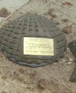 Vincent Nobile Memorial