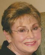 Gloria A. Zitek Memorial