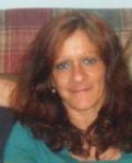 Donna M. Hagan Memorial