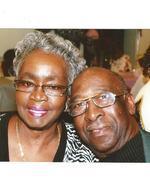 Oralee Irma Davis Memorial