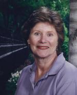 Lois H. Hilliard Memorial
