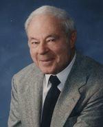 Warren F Smith Memorial