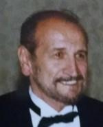 Robert Joseph Acuna Memorial