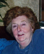 Jeanne A. Foreacre Memorial