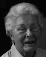 Ruth E. Wert Memorial