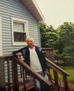 Frank J Pagano Memorial
